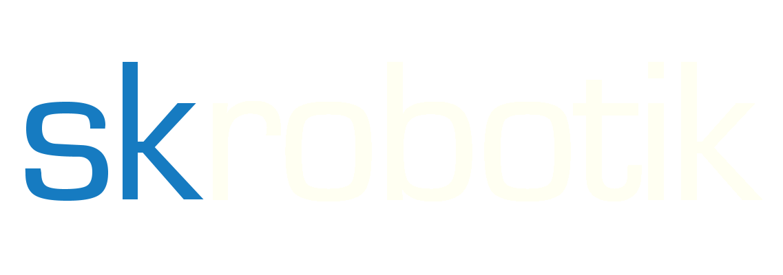 SK Robotik